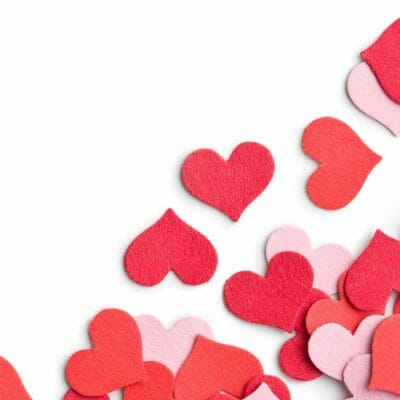 Cheap Ways to Celebrate Valentine's Day