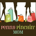 Penny Pinchin Mom