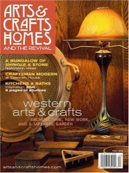Arts-Crafts-Homes