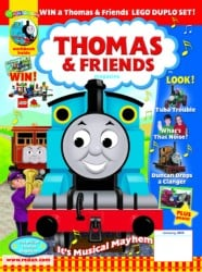 thomasandfriendsjune2013