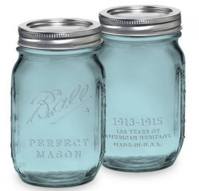 Ball Jars Deal | www.pennypinchinmom.com  #photoprops #deals #pinterest