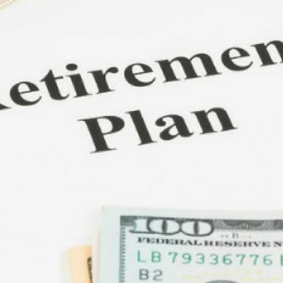 Retirement In Your 50s:  Tips to Save