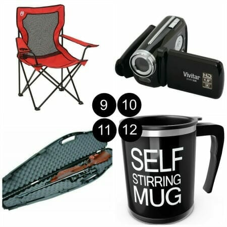 Fathers Day Gift Ideas 3