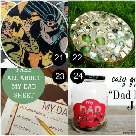 father's day gifts 6