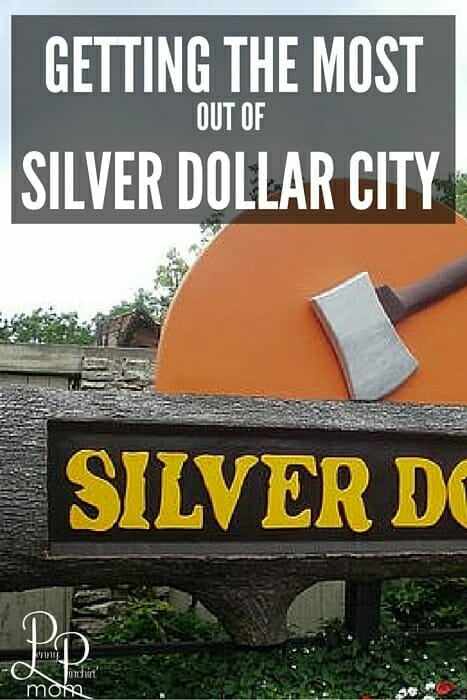 Silver Dollar City is a LOT of fun - but very expensive! We've got the tips to make sure you get the MOST out of your trip (getting you your full money's worth)!