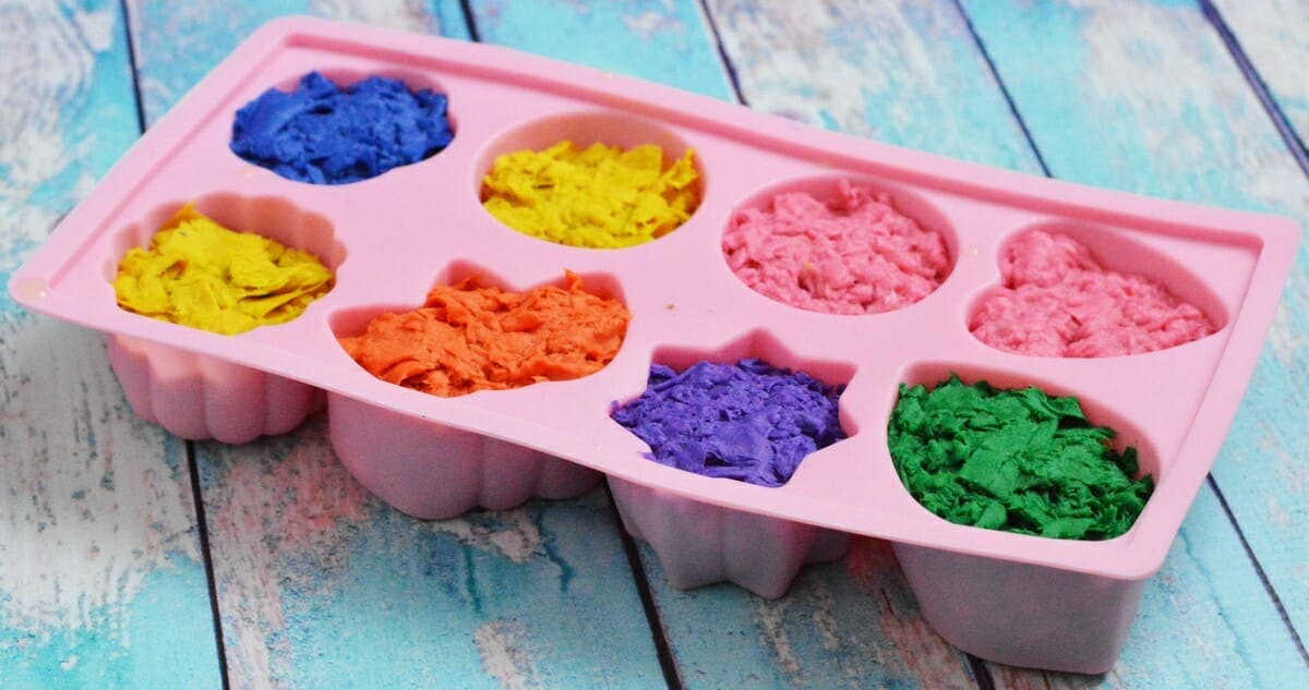 Diy Seed Bombs To Jumps Start Your Spring Garden