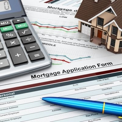 Understanding The Home Loan Process