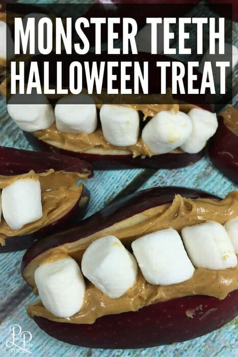 25 of the Best Halloween Treat Recipes for Kids and Adults - perfect for any Halloween party