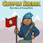 coupon-sherpa
