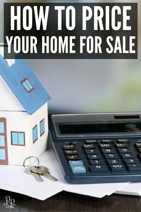 Are You Ready to Sell Your Home? Do You Need a Realtor to Sell Your House?