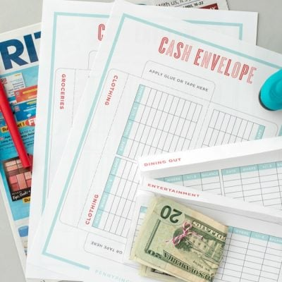 The Ultimate Guide to Using a Cash Budget
