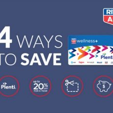 The Simplest Ways To Save Money At Rite Aid