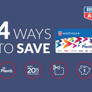 rite-aid-ways-to-save
