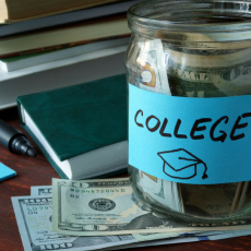 The Secret To Saving on Tuition at Private Universities