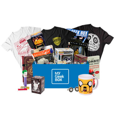 25 Teen Boy Gift Ideas Perfect For Christmas Or Birthday
