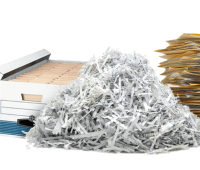 Free Document Shredding | Office Depot/Office Max