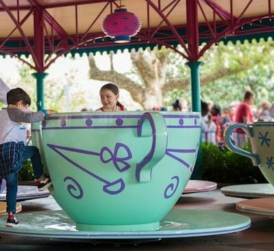 Taking a Disney Trip? Here Are Two Key Budget Hacks